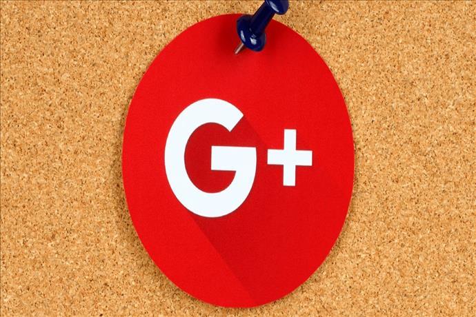 Google, Google+ Nedeniyle Açılan Bir Davada ABD'deki Bazı Kullanıcılara Ödeme Yapacak