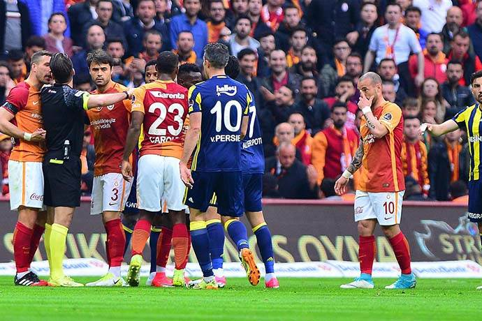 beIN SPORTS, ücretsiz Süper Lig maçları izlenebilen yeni kanalını açtı
