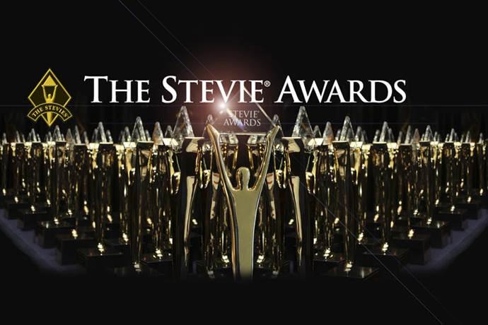 MENA Stevie Ödülleri için başvurular sürüyor