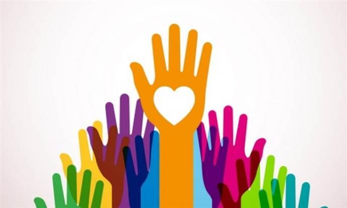 5 Aralık Dünya Gönüllüler Günü nedir? Neden kutlanır?