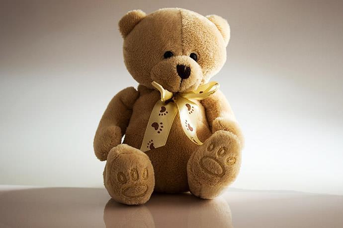 Kış mevsiminde peluş oyuncaklar çocukları hasta ediyor!