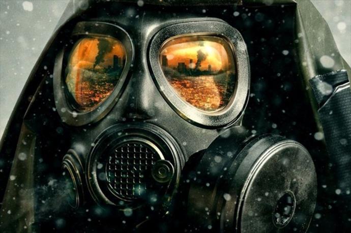 Yakın Tehlike filminin konusu nedir? Oyuncu kadrosunda kimler var?