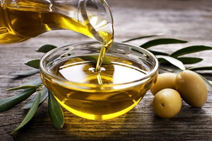 Riviera zeytinyağı tüketmeyin! İyi zeytinyağı nasıl anlaşılır?