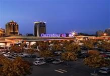 Bu Hafta CarrefourSA İçerenköy Avm'yi Kioskluyoruz