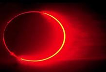 11 Ağustos'taki Güneş Tutulması burçları nasıl etkileyecek?