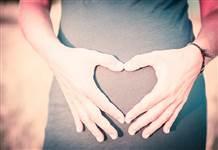 Hamileliğin 4. ayı