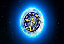Astrolojide Yeni Yılın İlk Günü!