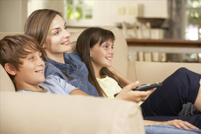 Anneler Günü için 7 aile filmi önerisi