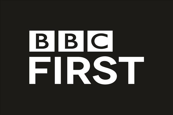 BBC First iddialı dizileriyle 27 Mayısta Türkiye'de yayında