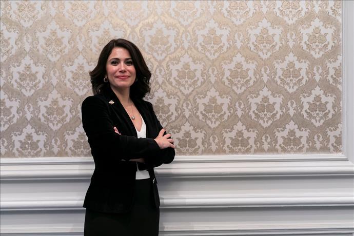 Türk Gıda Koddeksi Yönetmeliği Bal Tebliği değişti