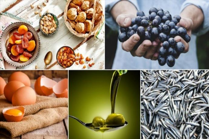 Tarım ve gıdada hedef: Sürdürülebilirlik
