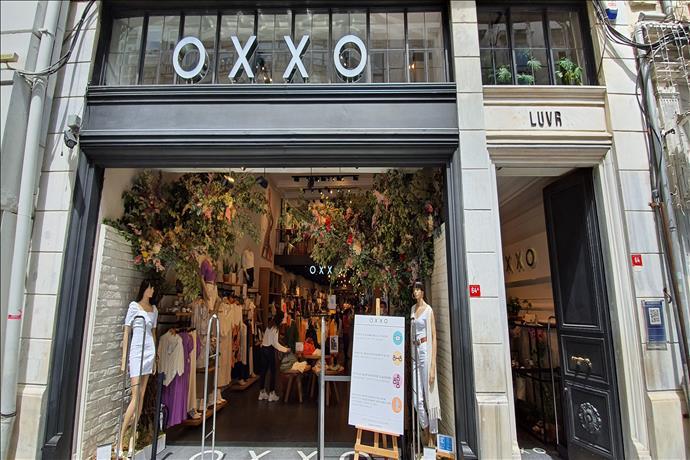 OXXO'dan yeni normalleşme dönemi rehberi