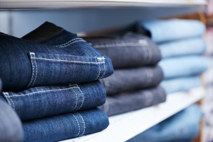 Moda endüstrisinin geleceğine dair bilimsel öngörüler