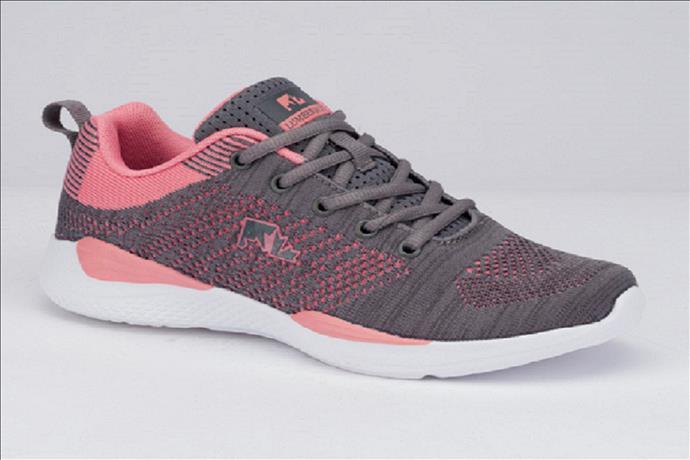 Bu Sezonun Favori Ayakkabı Stili