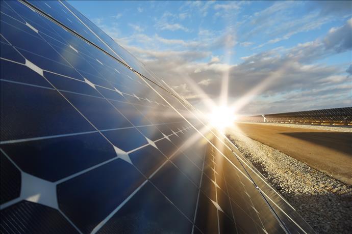 Bosch Geleceğini Yapay Zeka, Elektromobilite ve Yeşil Hidrojende Görüyor