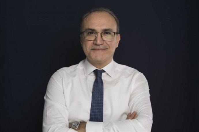 Ahmet Gürkan Ergenekon Ayakkabı Dünyası'nın genel müdürü oldu