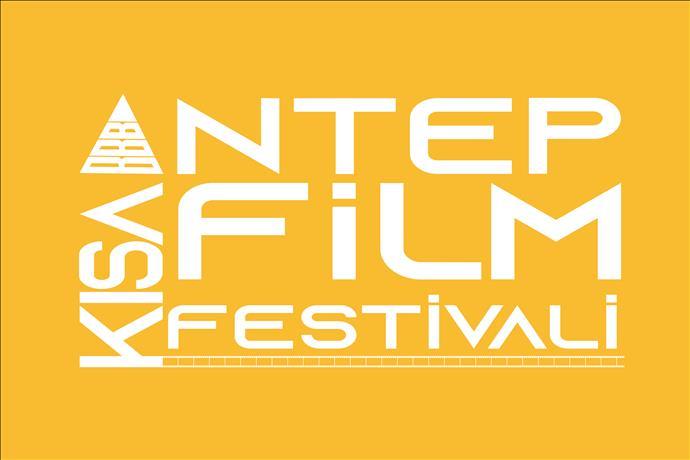 Bir Kısa Film Festivali Daha Başlıyor!