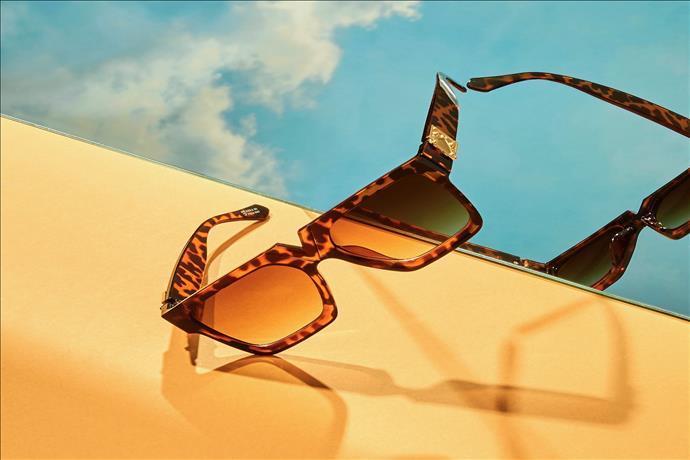 Boyner Güneş Gözlüğü Koleksiyonu