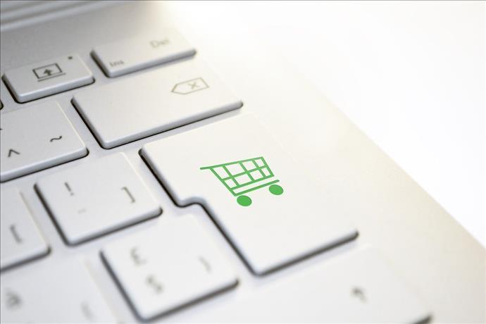 KOBİ'lere normalleşme sürecinde E-ticaret önerisi