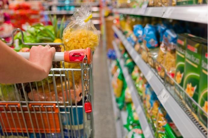Merkez Bankasının yeni enflasyon tahmini açıklandı