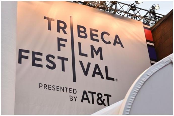 Hepimiz Biriz: Küresel Bir Film Festivali