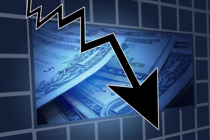 Ekonomik krizin uzamasına neden olacak7 risk