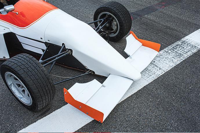 Formula 1'de İstanbul GP'de