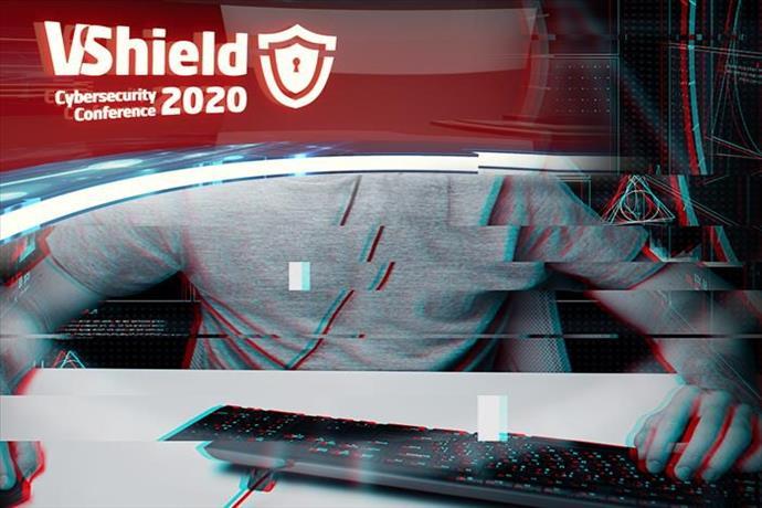 VShield'dan ödüllüsiber güvenlik yarışması