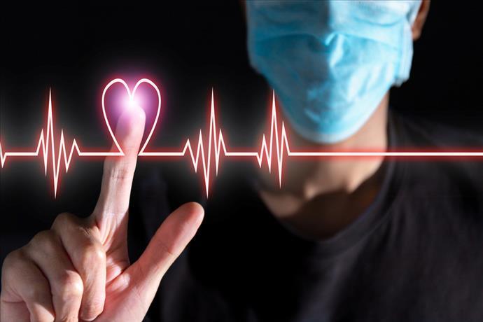 Bu Alışkanlıklar Kalp Kriziyle Sonuçlanabilir