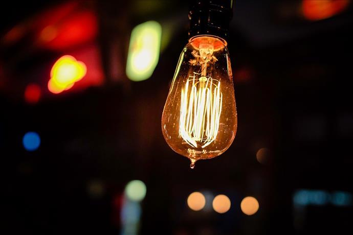 En pahalı elektrik ve doğalgaz Türkiye'de kullanılıyor