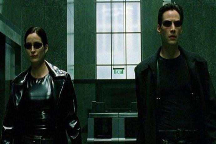 Matrix 4'ün 21 Mayıs 2021'de vizyon girmesi planlanıyor