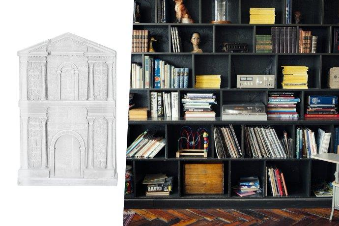 Milet Agora Kapısı Kitap Desteği