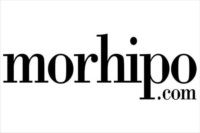 Antibakteriyel tişörtler Morhipo'da