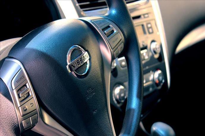 Zarar eden Nissan 18 ayda 12 model tanıtacak