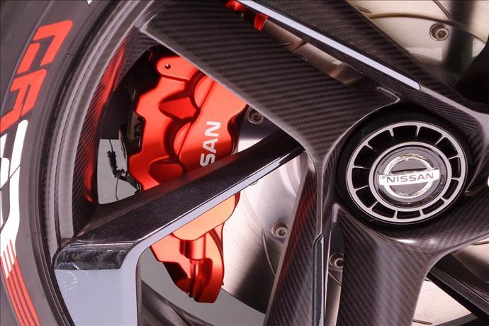 Nissan'ın dört yıllık dönüşüm planı