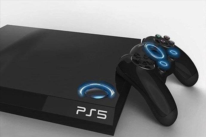 PlayStation 5'in piyasaya çıkış tarihi belli oldu