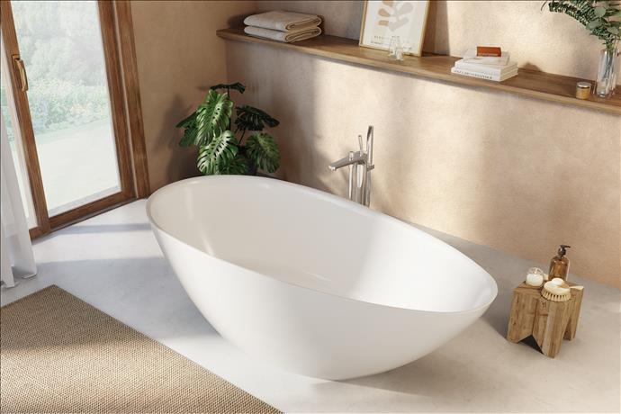 Banyolarda İnovasyon ve Tasarım Değişimi