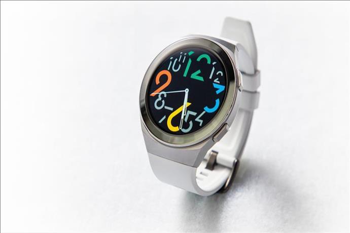 Huawei Watch GT 2ebasından 5 ödül aldı