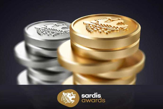 Sardis Ödülleri için başvurular başladı