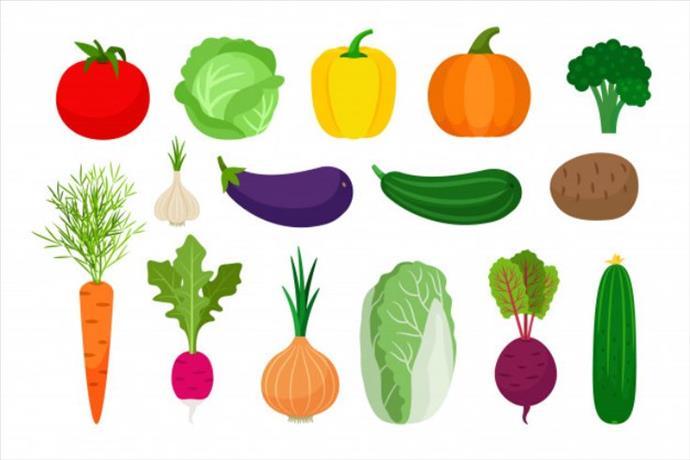 Koronavirüse karşı güçlü bağışıklık için yenmesi gereken gıdalar