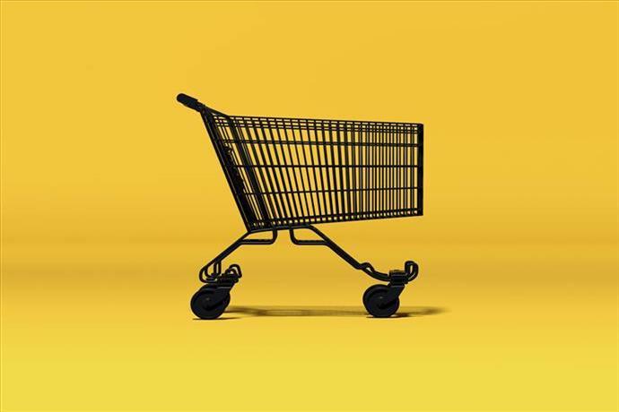 Evde kaldığımız dönem alışverişi nasıl etkiledi?