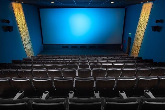 Netflix'den sinema sektörü çalışanlarına maddi destek