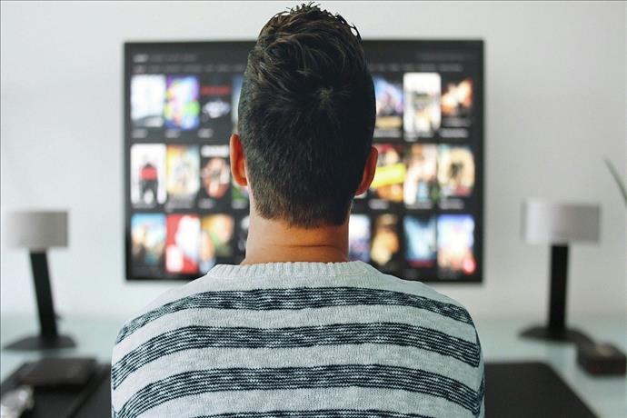 Uzaktan eğitim Akıllı TV satışlarını artırdı
