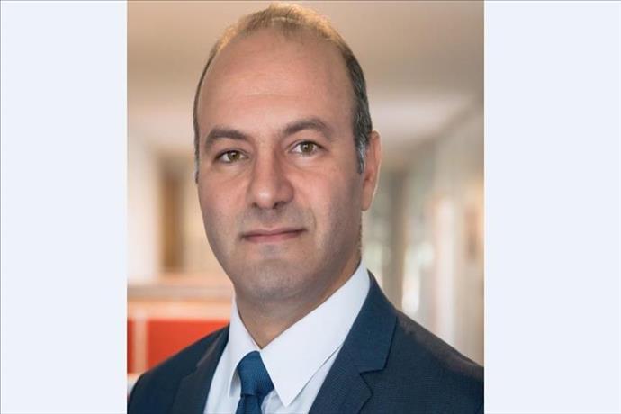 Via DMC'nin yeni genel müdürü Uğur Saçmacıoğlu