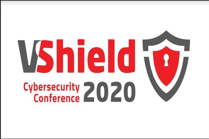 VShield Siber Güvenlik Konferansı  15 - 22 Mayıs tarihlerinde