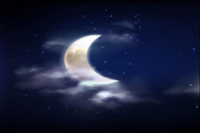 Bu Yeni Ay Türkiye'yi Nasıl Etkiliyor?
