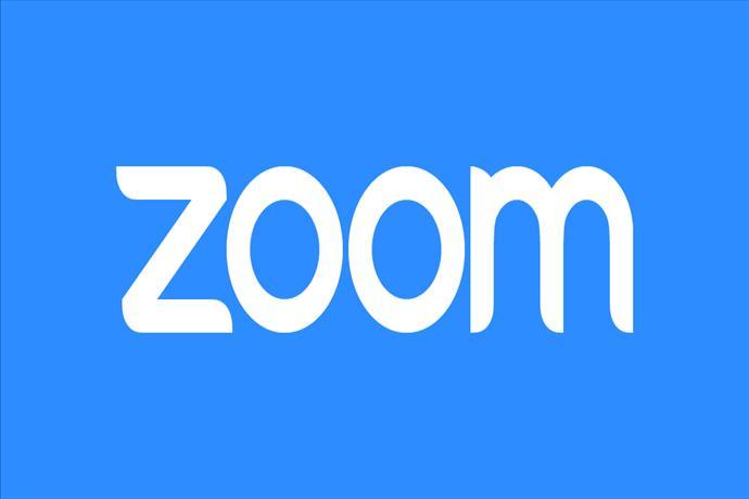 Zoom, Arayüzünü ve Özelliklerini Güncelledi