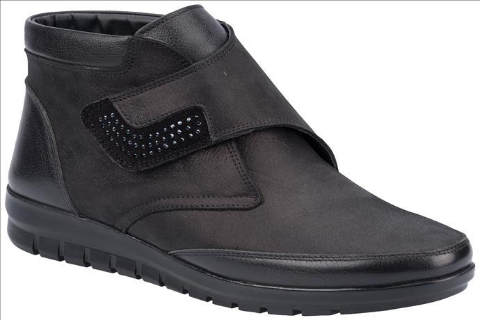 Ayak Sağlığı İçin 5 Nokta Ayakkabı