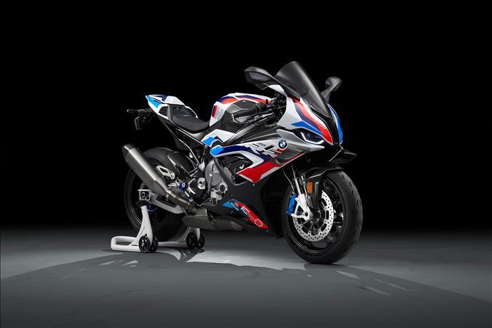 2021 Yılına Damgasını Vuracak Yeni Motosiklet Modelleri