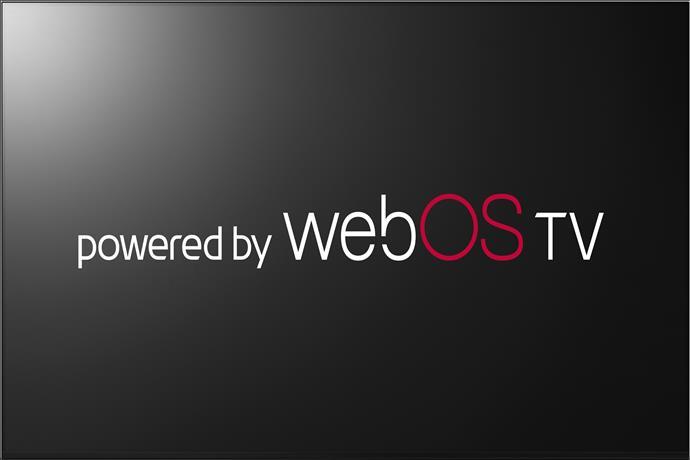 LG, webOS Smart TV Platformunu TV Marka Ortaklıklarıyla Genişletiyor